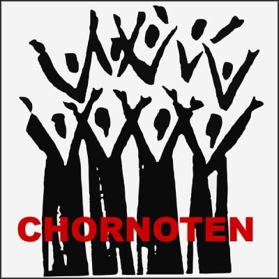 Chornoten