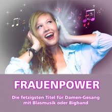Frauen-Power