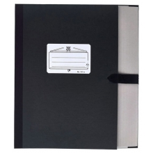 Sheet Music Marching Folders, Manuscript Paper & Gifts