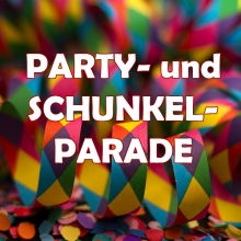 Carnival Party-Music for Concert Band and Bigband