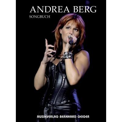 Songbooks, Akkordeon & Einzelausgaben