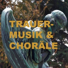 Trauermusik / Prozession