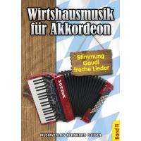 Songbücher & Einzelausgaben