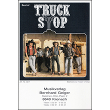 Best of Truck Stop  -  Medley