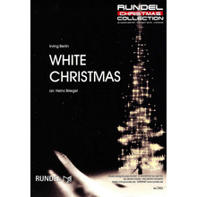 White Christmas (H. Briegel)